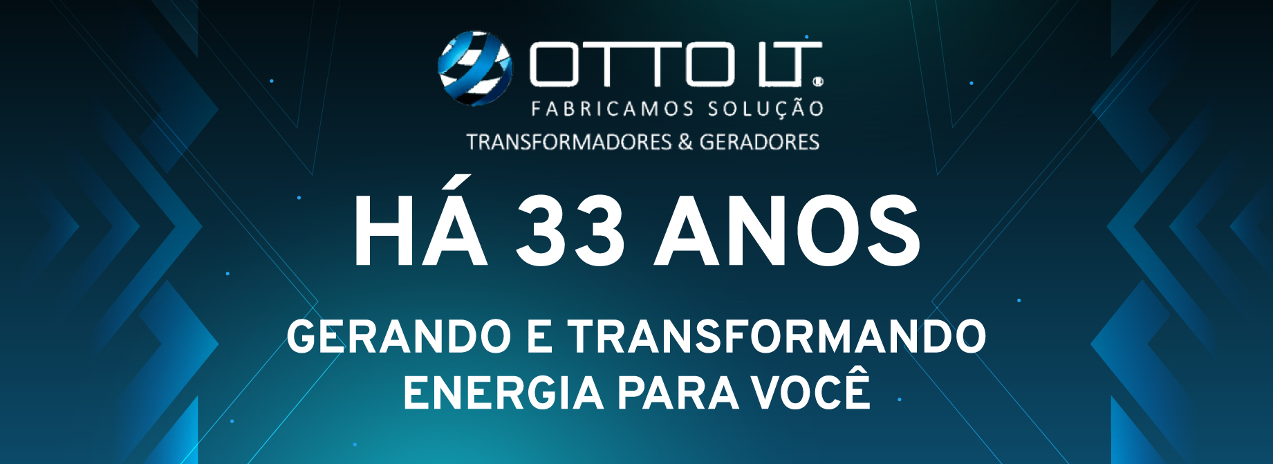 Banner-site-Otto-1